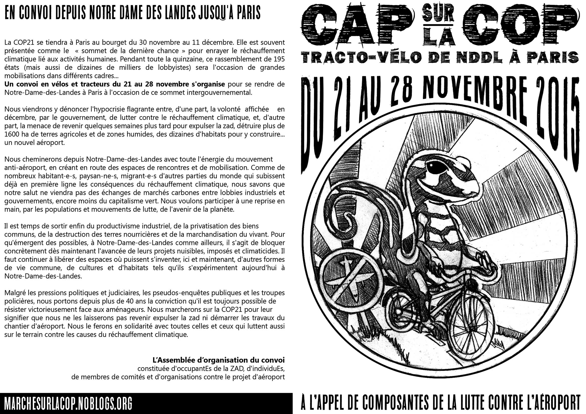 http://marchesurlacop.noblogs.org/files/2015/10/fly-convoi-recto.jpg